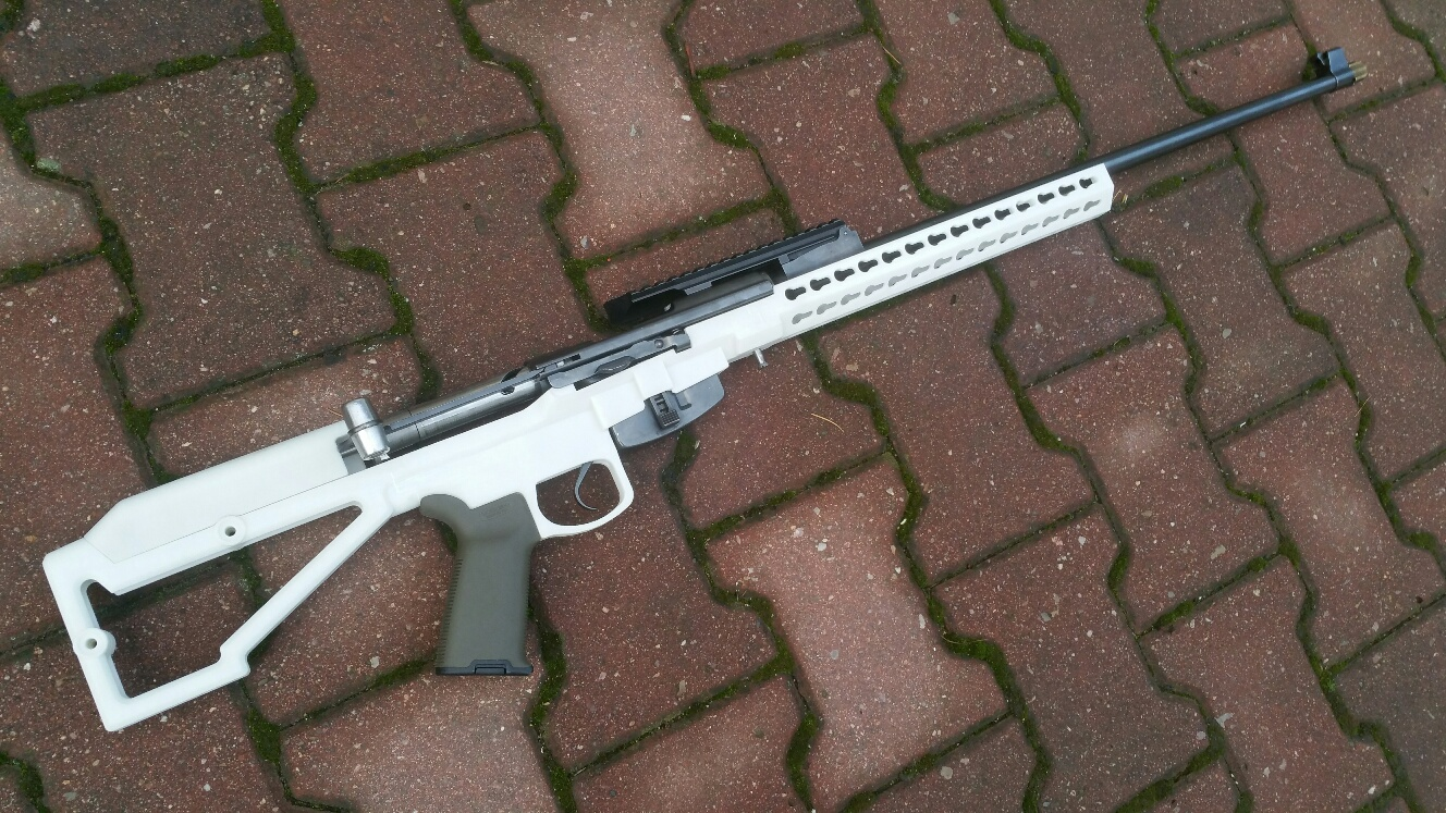 Crosse composite K31 – prototype final - Page 2 K31-chassis-proto-poly-01