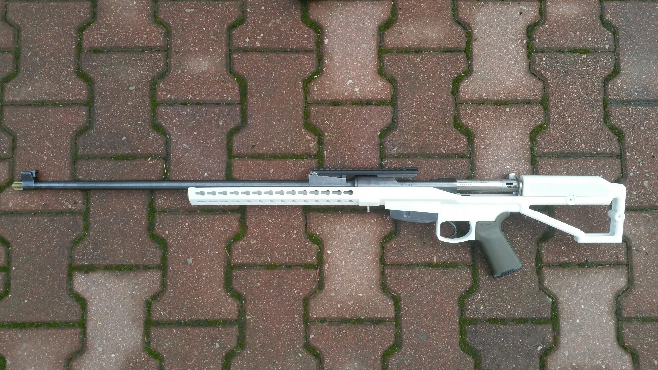 Crosse composite K31 – prototype final - Page 2 K31-chassis-proto-poly-03