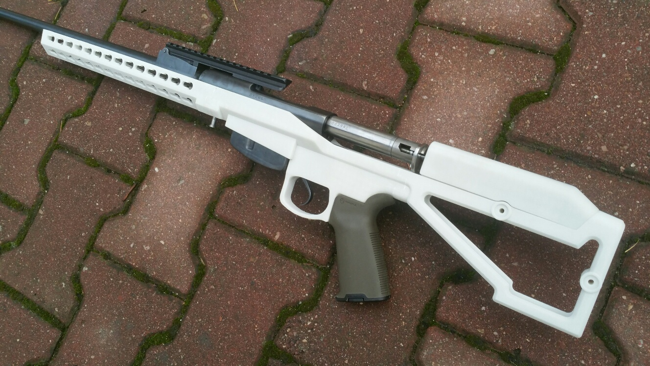 Crosse composite K31 – prototype final - Page 2 K31-chassis-proto-poly-05
