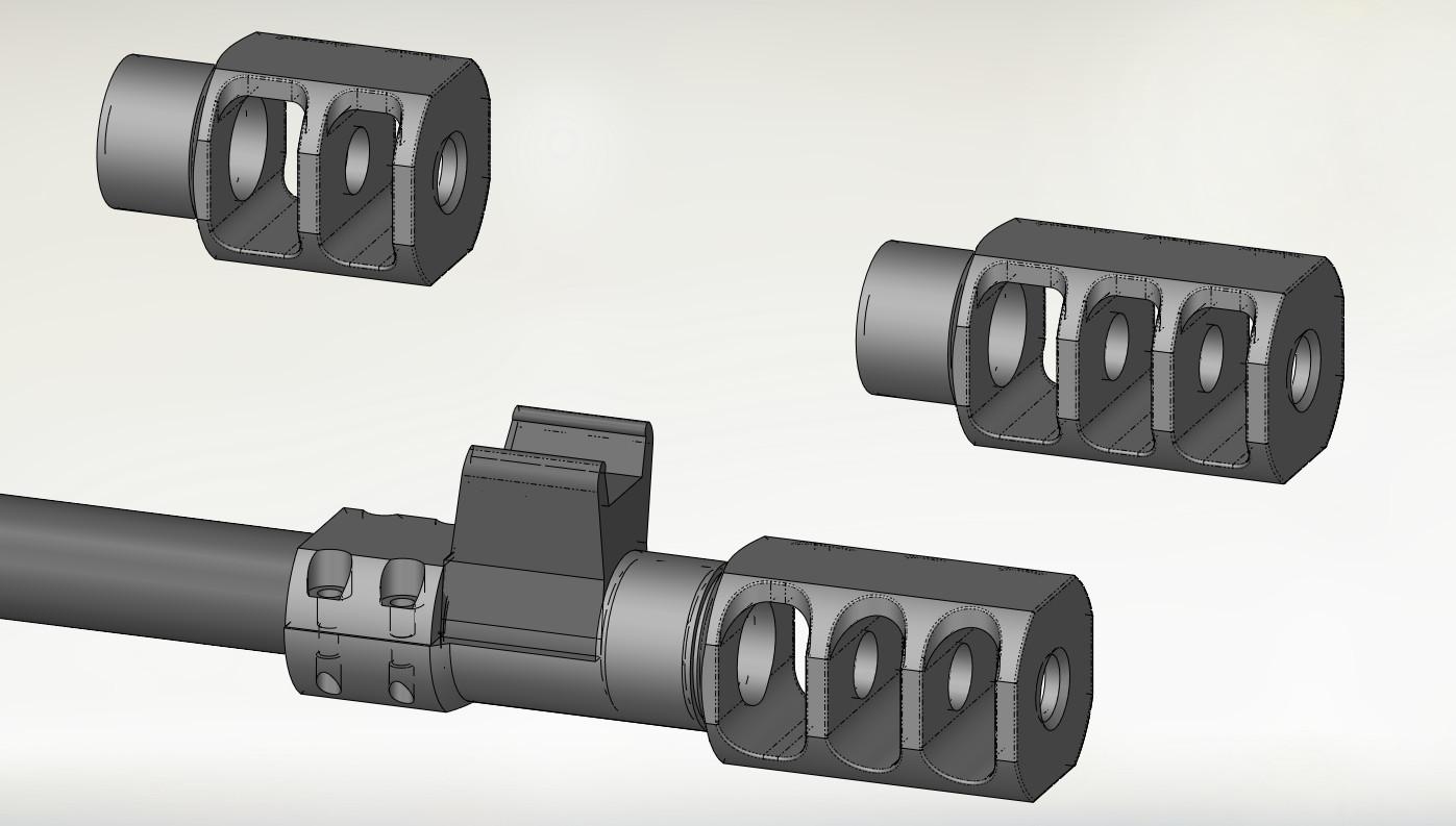 Crosse composite K31 – prototype final - Page 5 Mb-protos